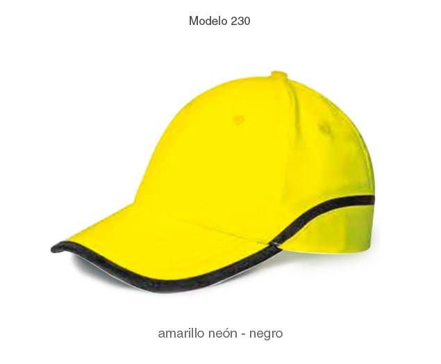 MODELO 230 Gorras DKPS - Tecnobordados 9e701c47bfd